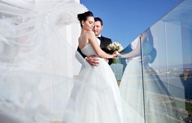 burcu çalışkan düğün fotoğrafçılığı