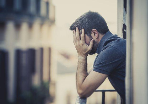 erkekler ciddi ilişkiden neden korkuyor?