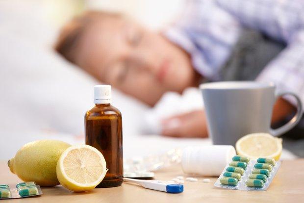 Bilinçsiz ilaç kullanımı