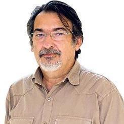 Prof. Dr. Gökhan Oral