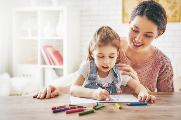 Gözlem yapın! | Doğal Ebeveynlik