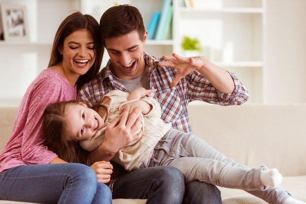 Doğal ebeveynlik nedir