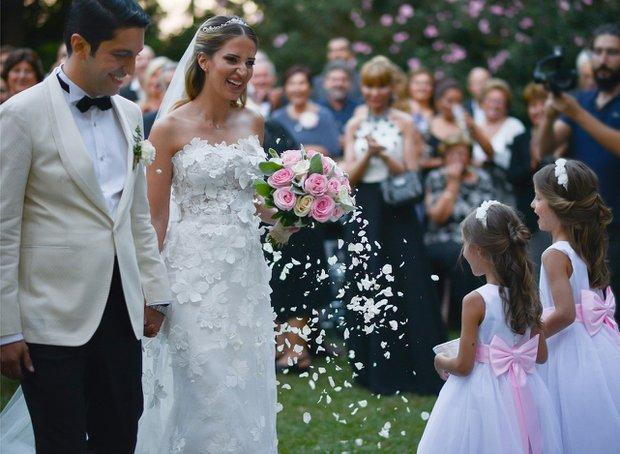 Evlilik festivali