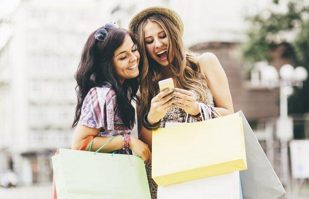 tüketim alışkanlıklarımızı neden gözden geçirmeliyiz? 2