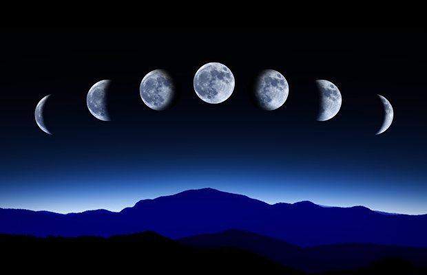 2  - 8 Ekim 2017 Haftası Astrolojik Yorumlar