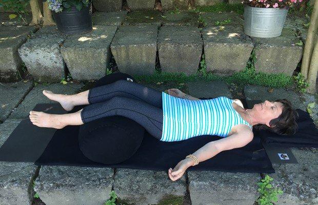 banu-cadirci-yoga