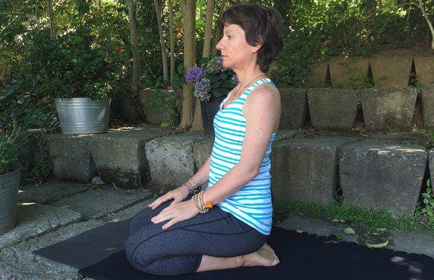 seda çadırcı yoga 6