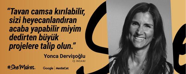 Yonda Dervişoğlu