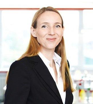 Henkel Hissedarlar Komitesi ve Danışma Kurulu Başkanı Dr. Simone Bagel-Trah