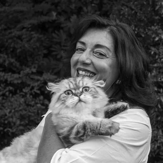Pınar Maro