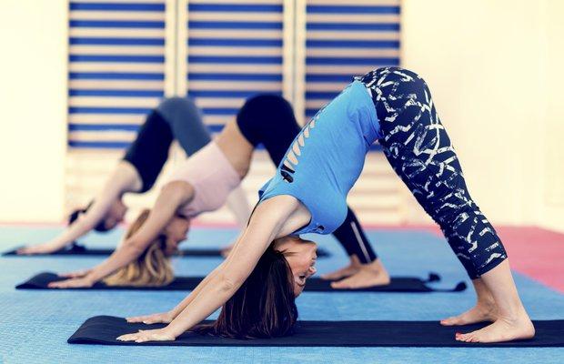 yoga-yapmak-dinlenme-arınma