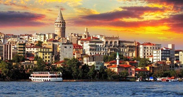 Dünyanın en pahalı şehirleri listesinde İstanbul 67. sırada