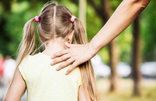 Çocuğun cinsel tacize ve istismara uğradığını nasıl anlarız?