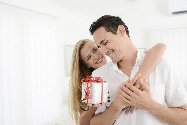 evlilik yıl dönümlerine göre hediyeler