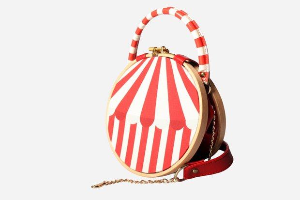 Gizem Yücelen Ödüllü Markası Hooop the Bag