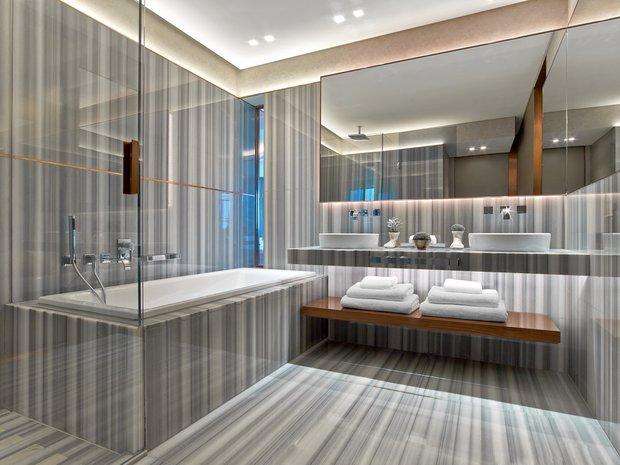 stregisistanbul str4023gb 158679 otel banyo 2015 guestbathroom