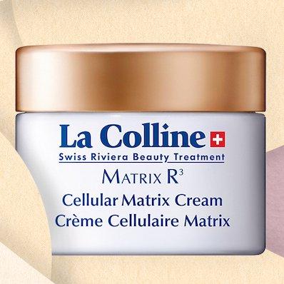 Cellular Matrix Cream