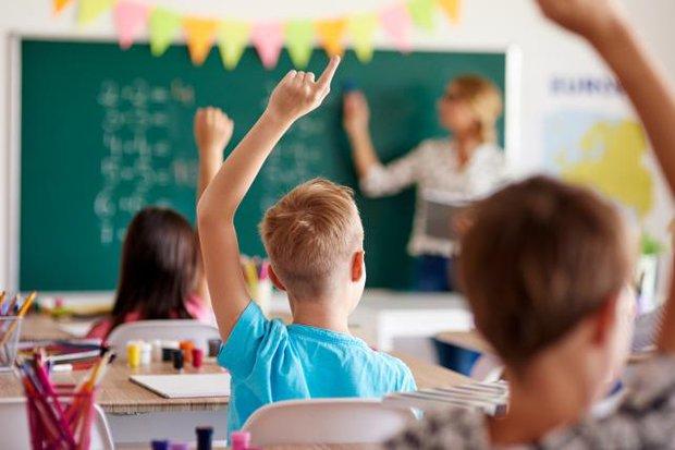 Okula dönüş sorunları