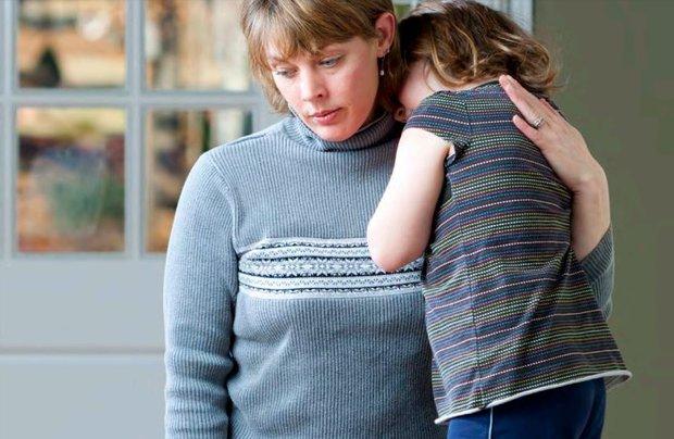 Çocuklarınızı tehlikelerden koruma yolları