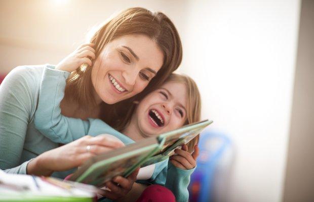 çocuğunuzun stresini ve endişesini azaltmak için 12 öneri
