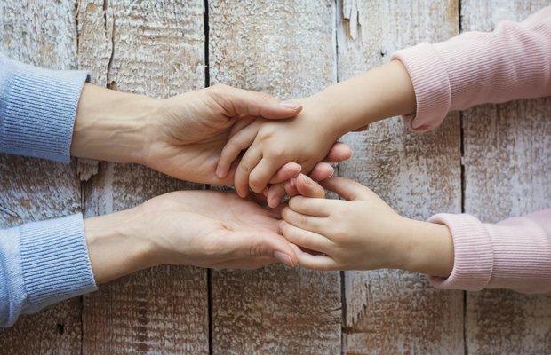 çocuklardaki stresi ve endişeyi azaltacak 12 öneri