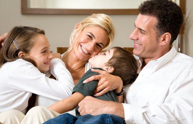 kusurlarıyla barışık çocuklar yetiştirmek