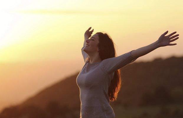 Thich Nhat Hanh: Güzel olun, kendiniz olun