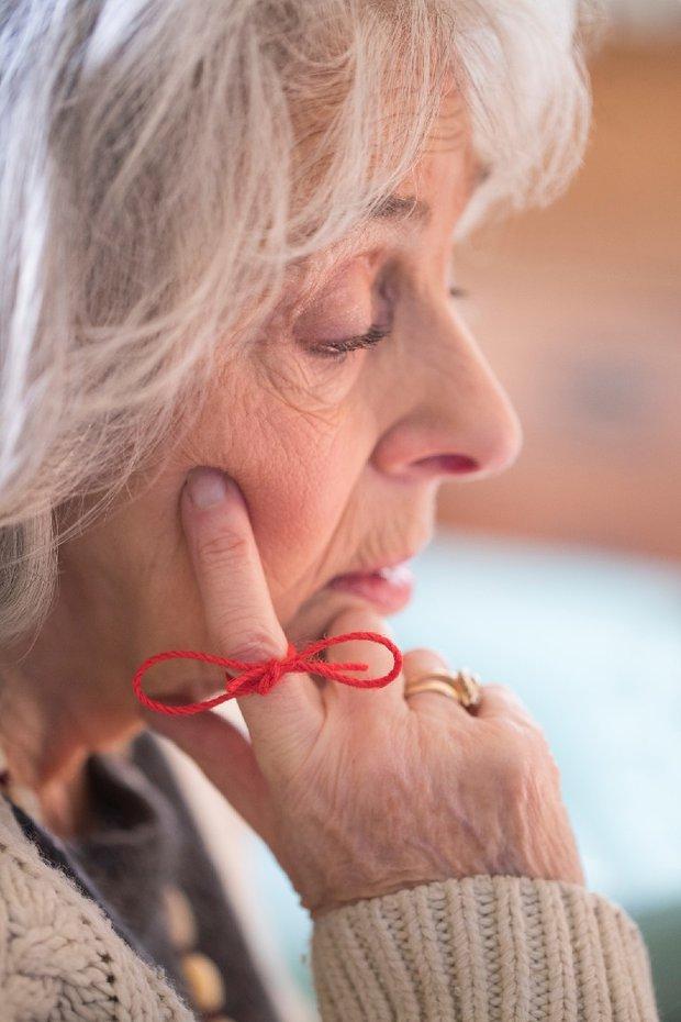 Alzheimer ile ilgili doğru bilinen 10 yanlış