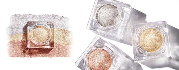 Shiseido Dews ürünleri