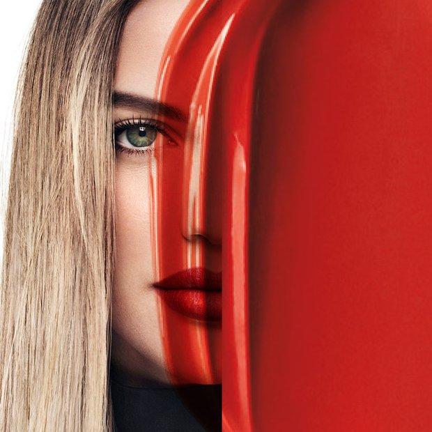 Shiseido ürünleri ve fiyatları