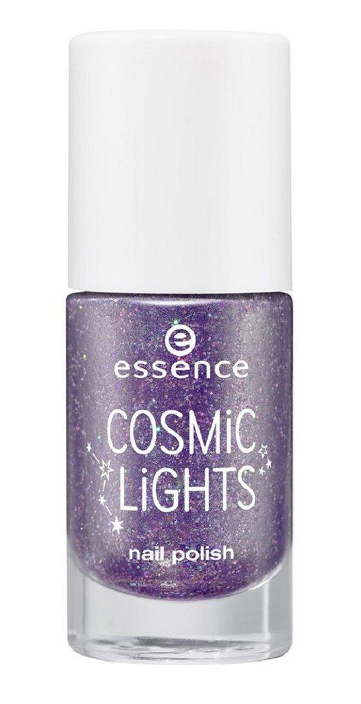 essence cosmic lights nail polish_19.45TL