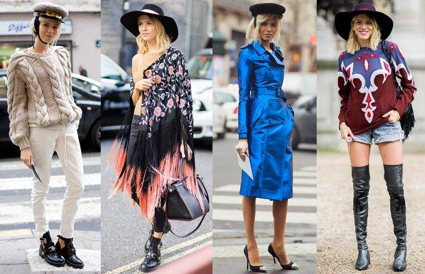 lena elena perminova stil tarz moda ikonu unlu 000