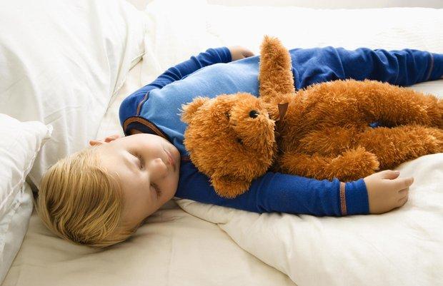 sıcak odada mı soğuk odada mı uyumak sağlıklı?