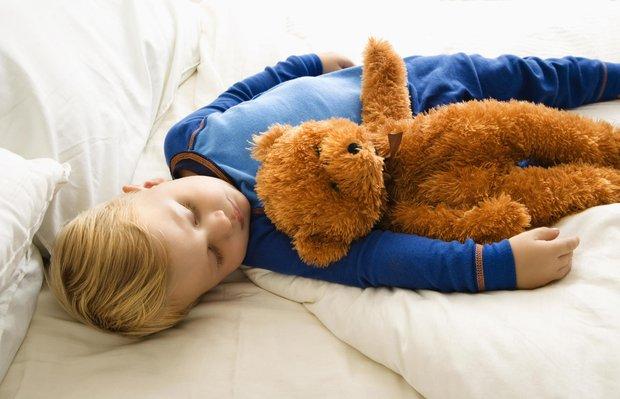 Uyku apnesi birçok hastalığın habercisi