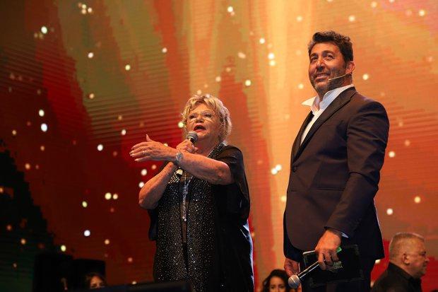 7. Watsons Güzellik ve Kişisel Bakım Ödülleri Gecesi