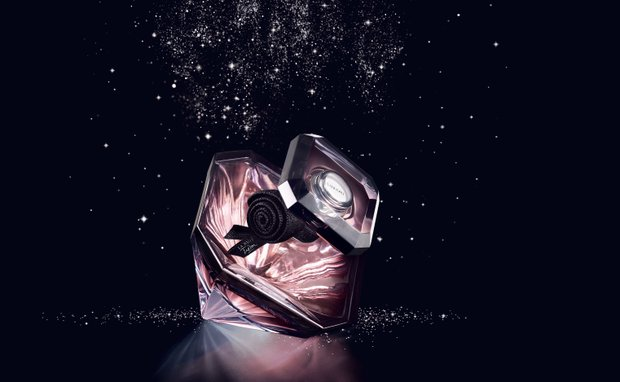 lancome la nuit tresor parfum sise yeni