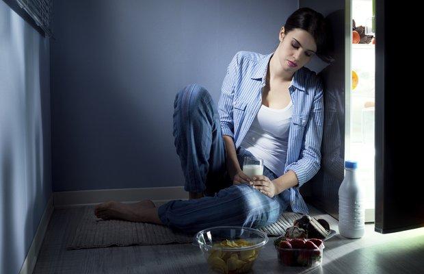 Uyurken zayıflatan pratik öneriler
