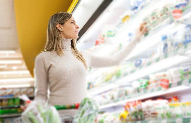 Beslenme düzenini değiştirme