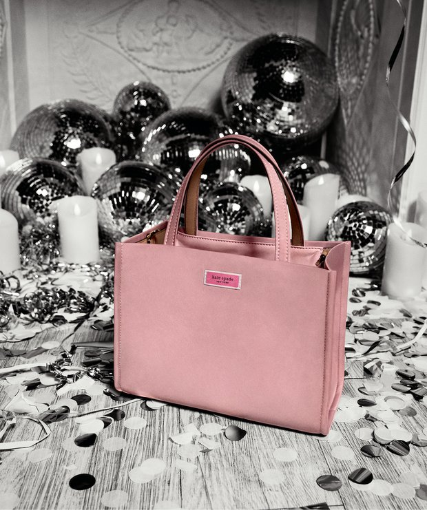 Kate Spade New York Sam modeli çanta