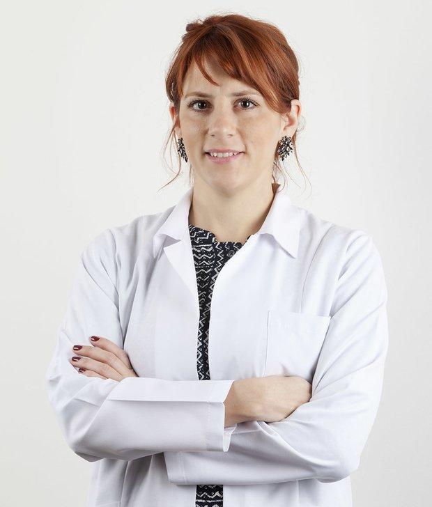 Op. Dr. Hale Suzan Karakış