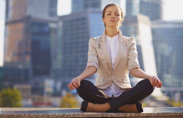 iş yerinde iç huzurunuzu bulmayı sağlayacak 15 yöntem