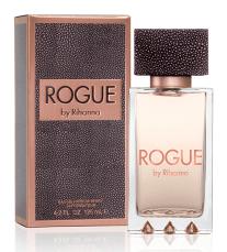 rogue by rihanna parfum sise - Rogue By Rihanna