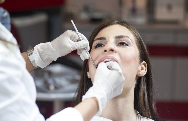 Diş eksiklikleri nelere sebep olur?