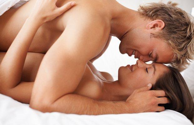 Yorgun çiftler için seks önerileri