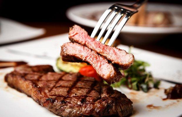 Bayramda kırmızı et tüketirken dikkat edin
