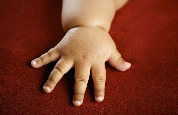 Obezite çocuklarda zeka gelişimini engelliyor mu?