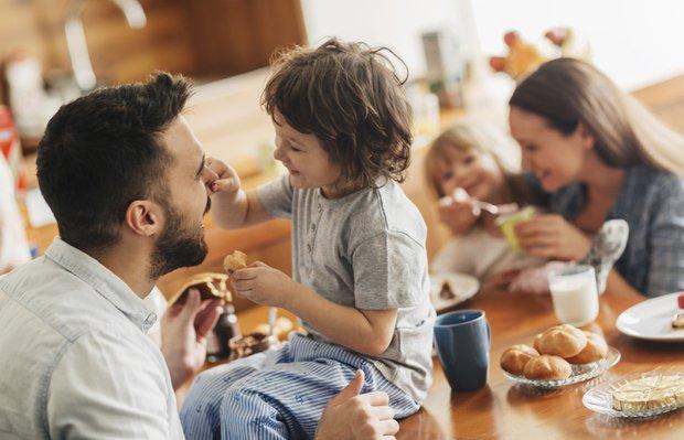 Çocuklar için tatil önerileri