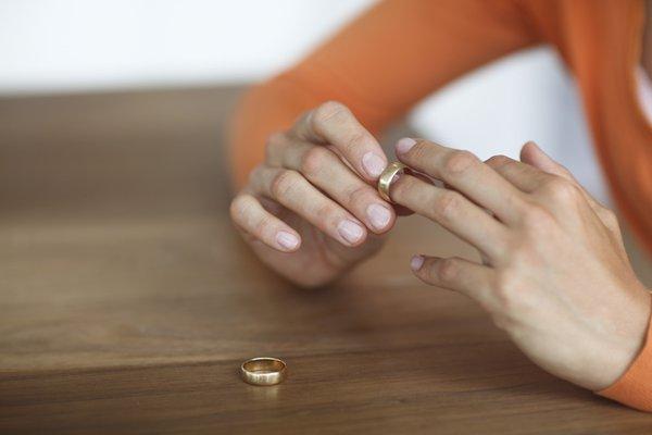Geniş aile ilişkileri ve evlilikte mutluluk