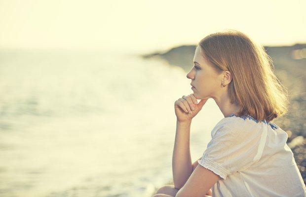 Toksik ilişkilerden nasıl kurtulursunuz?
