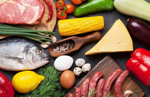 Demir eksikliğini önlemek için beslenme önerileri
